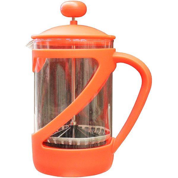 купить чай кременчуг