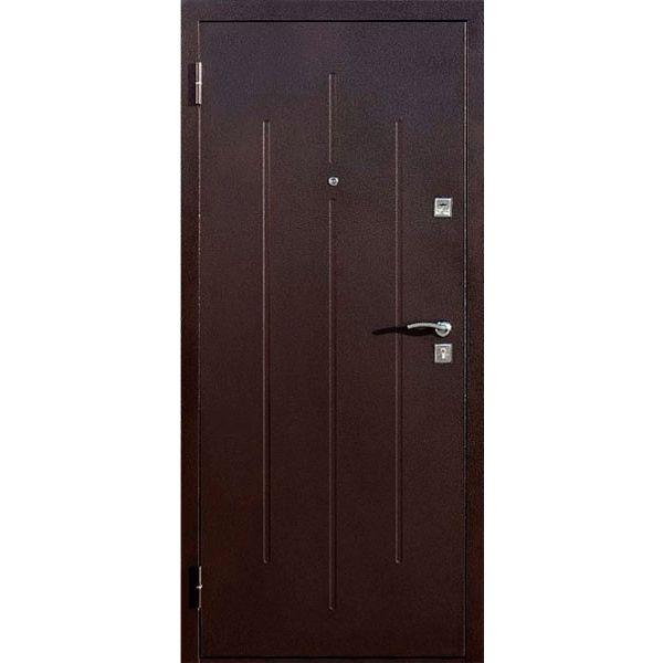металлические двери от лифта в новокосино