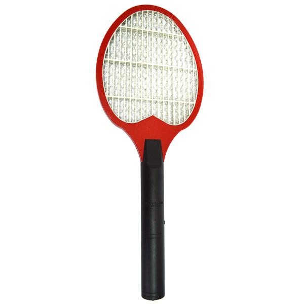 пересадкой можно разные виды электрических мухобоек низкая