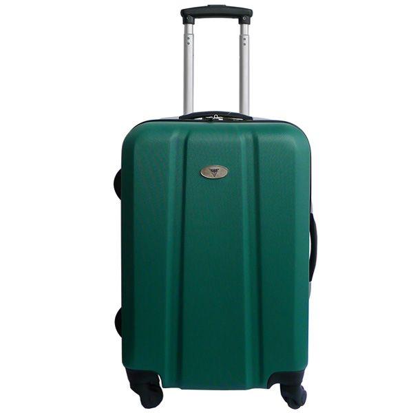 Дорожные сумки чемоданы breeze детские рюкзаки винни пух