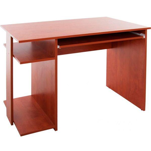 Продажа Офисных столов