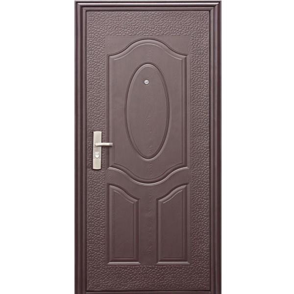 ▷ Купить правые входные двери с EK.ua - все цены интернет-магазинов ... b86a0cfbca4