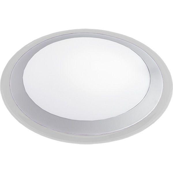 Какая лампа в ванную лучше?