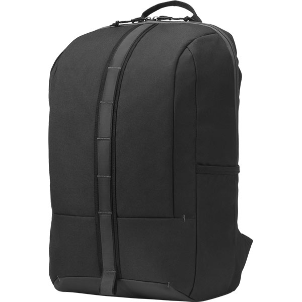 "Рюкзак HP Commuter 15.6"" black 5EE91AA"