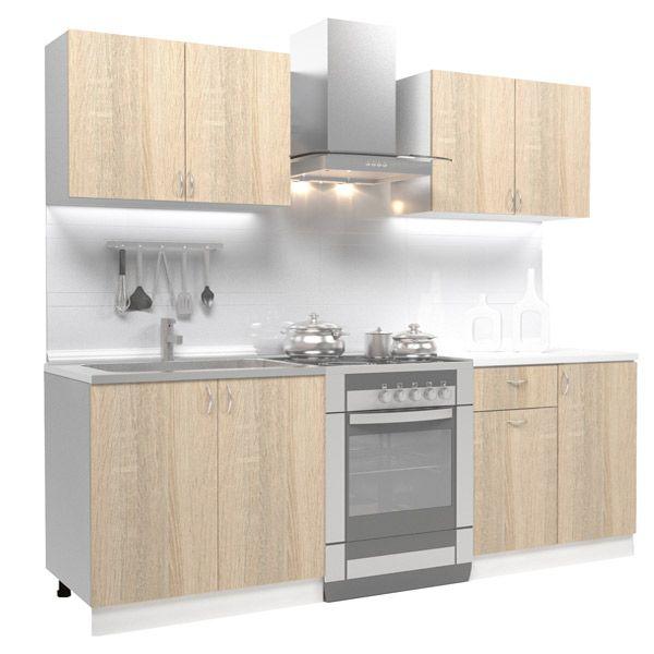 Кухонная столешница из дсп цена новая линия реставрация столешницы легран из искусственного камня