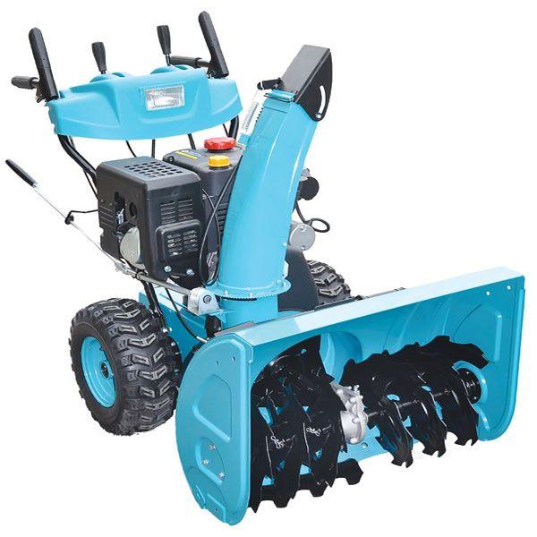 Купить снегоуборочную машину пгт Новокасторное купить снегоуборочную машину Пестяковский район