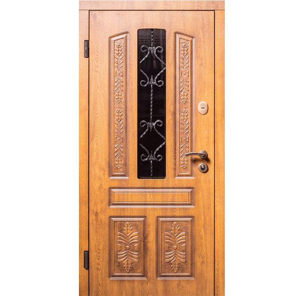 дверь металлическая 960 мм купить