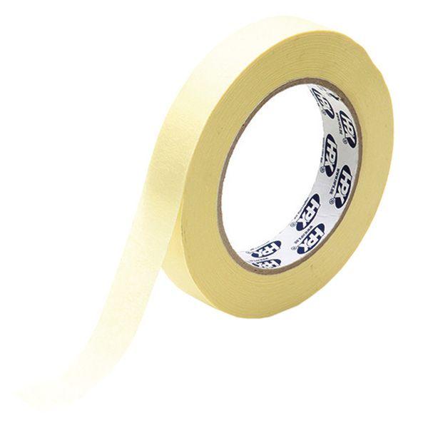 лента малярная для швов 50 мм