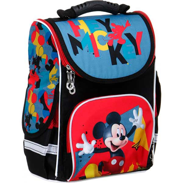 Рюкзак Disney Mickey Little Star