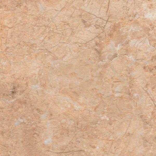 Новая линия столешница Стол из искусственного камня Staron Авиамоторная