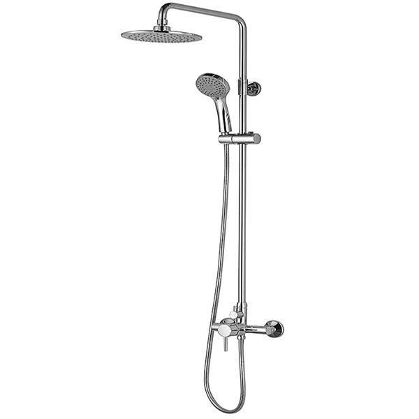 Набір душовий Imprese Т-15084