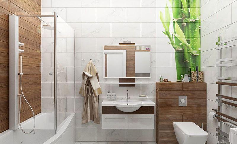 """Картинки по запросу """"Функциональная сантехника и практичная мебель в ванную"""""""