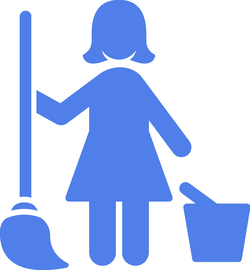 cleaning-lady.jpg