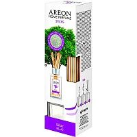 Аромадиффузор Areon Home Perfume Сирень 85 мл