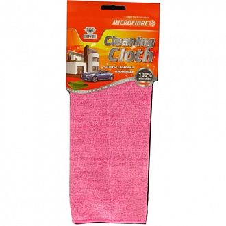 Серветка Sapfire Cleaning Cloth SF-3001