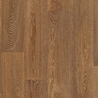 Линолеум Juteks Glory Pure OAK 3482 2.5 м