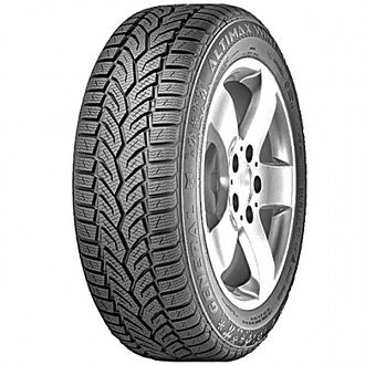 Автошина General Altimax Winter Plus 205/55R16 91T