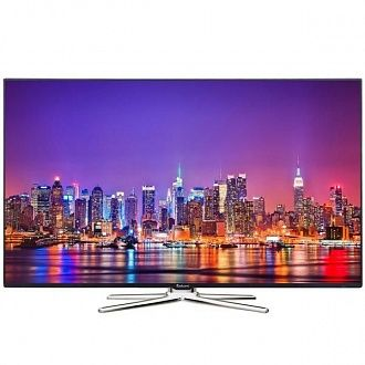Телевизор Saturn TV LED65NF