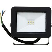 Прожектор Expert Light OS-F10-DOB LED 10 Вт IP65 черный