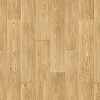 Линолеум Fortuna Columbian Oak 262L 5 м