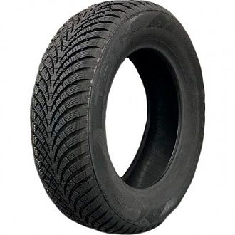 Автошина Tatko Winter Vacuum 175/65R14 86T XL