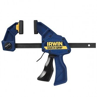 Струбцина Irwin Quick-Change T512QCEL7 300 мм