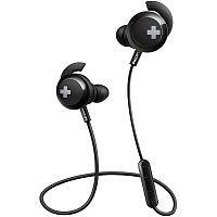 Наушники Philips SHB4305BK/00 Black