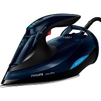 Утюг Philips GC5036/20