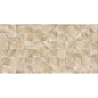 Плитка Golden Tile Yorvik Mix G1Б051 300x600 мм