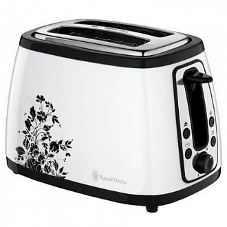 Тостер Russell Hobbs 18513-56 Cottage Floral