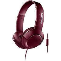 Наушники Philips SHL3075RD/00 Red