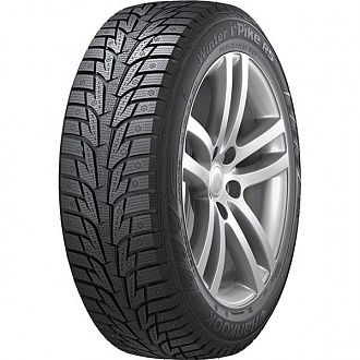 Автошина Hankook i'Pike RS W419 185/60R14 82T