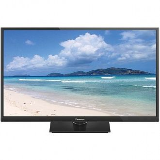 Телевизор Panasonic TX-32CR410