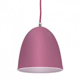 Підвіс Accento Lighting Alel-F110824-Wn