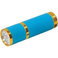 Ліхтар Expert Light EGL-PFL008-9LED