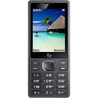 Мобільні телефони - купити у Львові ac15b173bf523