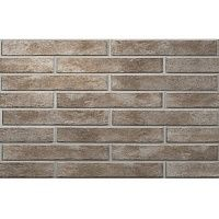 Плитка Golden Tile Brickstyle Baker Street 221020 бежевий 250x60 мм
