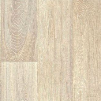 Лінолеум Juteks Glory Pure OAK 0006 2.5 м
