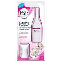 Електричний тример Veet Sensitive Precision