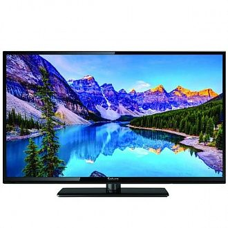 Телевизор Saturn TV LED32HD100U