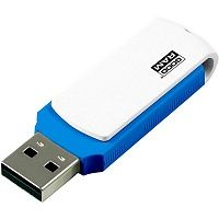 USB-флеш-накопичувач Goodram Colour 16 GB MIX (UCO2-0160MXR11)