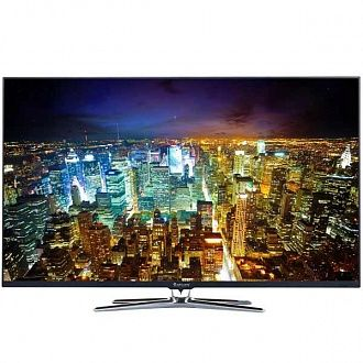 Телевизор Saturn TV LED50NF
