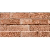 Грес Zeus Brickstone Red ZNXBS2 300X600 мм