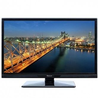 Телевизор Saturn TV LED293