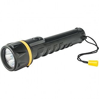 Ліхтар Expert Light EGL-PLFL003-3LED
