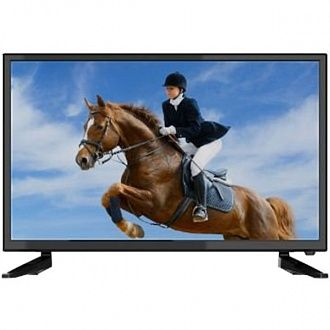 Телевизор Saturn LED19HD400U