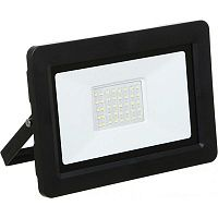 Прожектор Expert Light OS-F50-DOB LED 50 Вт IP65 черный