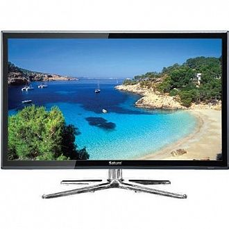 Телевизор Saturn TV LED24 PF