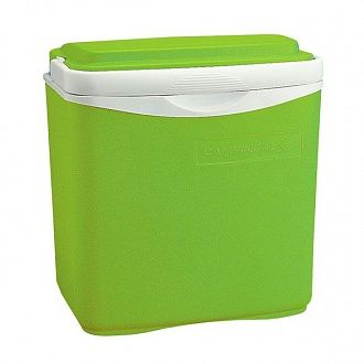 Термобокс Campingaz Icetime 26 Cooler Lime Green 26 л
