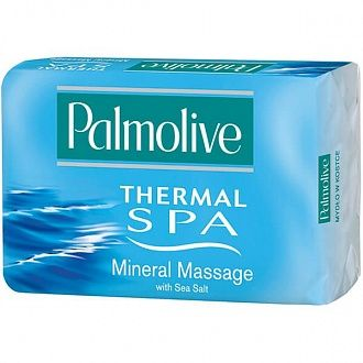 Мило Palmolive Thermal SPA Масаж 90 г